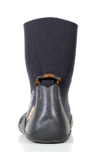 Load image into Gallery viewer, AXS 3mm Round Toe Boot - Hyperflex