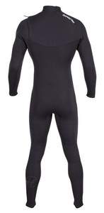 Men's VYRL 3/2mm Front Zip Wetsuit - Hyperflex