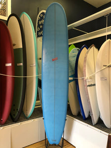 "9'8"" Pulpit (Used) - Soundings Surf Co"