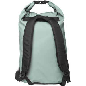 7 Seas XL 35L Dry Backpack - Vissla