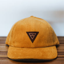 Load image into Gallery viewer, OG Dad Hat - Rhode Island Surf Co.