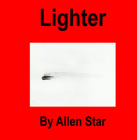 Lighter Art Book