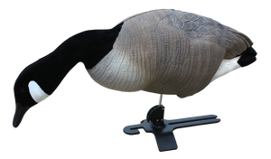 Canada Goose Collapsible Fullbody Blind Door Decoys