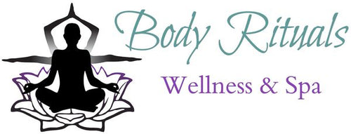50% OFF - Body Rituals Wellness & Spa, Dover, NH