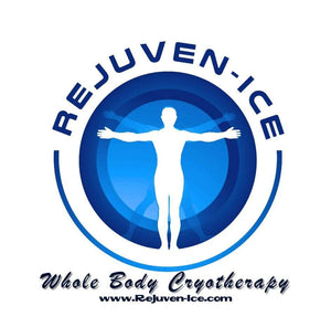 50% OFF - Rejuven-Ice Cryotherapy