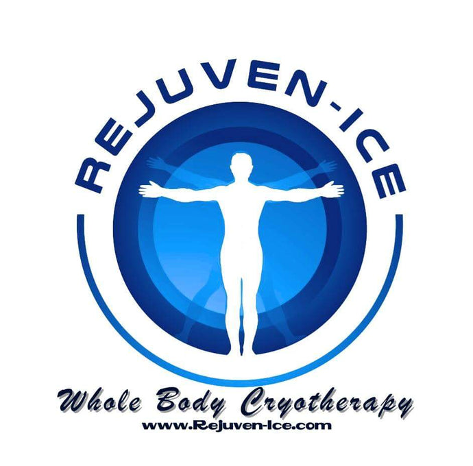 50% OFF - Rejuven-Ice Cryotherapy, Peabody, MA