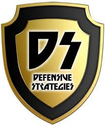 50% OFF - Defensive Strategies