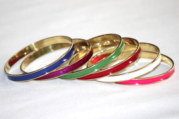 Mohita Bangle