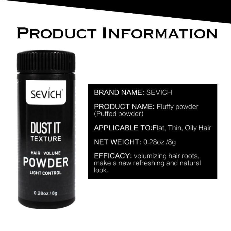products/0807_Men_s_Mattifying_Powder_L03_1080x_3ec6bfe8-634f-44f2-accd-7910267f3475.jpg