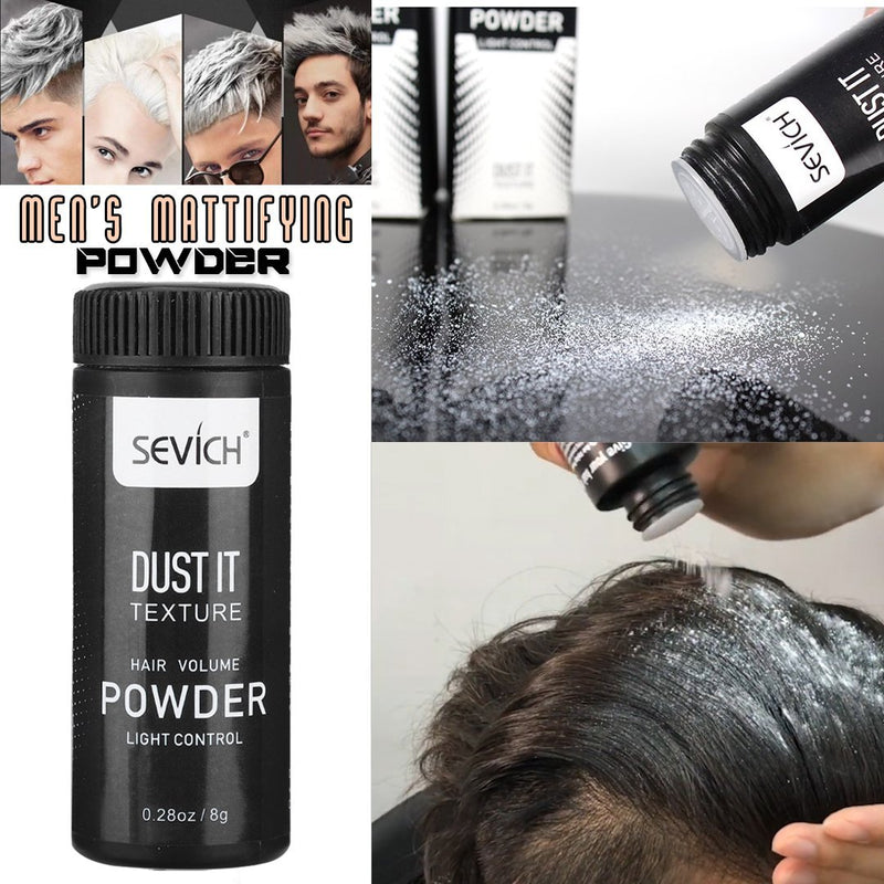 products/0807_Men_s_Mattifying_Powder_th1_1080x_c2f241cb-83cc-466b-b678-30936e4ae3a9.jpg
