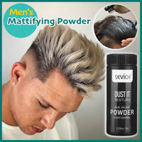 Men's Mattifying® Powder