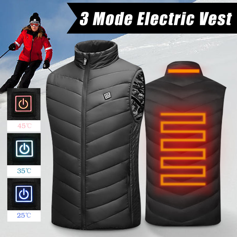 products/2019-New-Men-Women-Electric-Heated-Vest-Heating-Waistcoat-Thermal-Warm-Clothing-Feather-Hot-Sale-Winter.jpeg