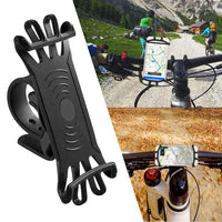 Bike Phone Holder X-BOW