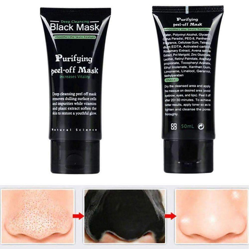 products/Hot-Sell-Blackhead-Remove-Facial-Masks-Deep-Cleansing-Purifying-Peel-Off-Black-Nud-Facail-Face-black_2048x2048_ee949b45-7178-487a-a5bf-1c89fe138cba.jpg
