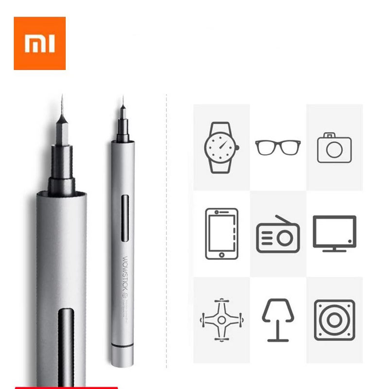 products/Original-Xiaomi-Wowstick-1P-Mijia-Upgraded-Electric-18-Bits-Body-With-DIY-Tools-Aluminium-For-Mi_afe97d73-4dbc-428f-b238-629eaace4948.jpg