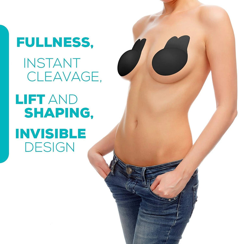 products/bra.jpg