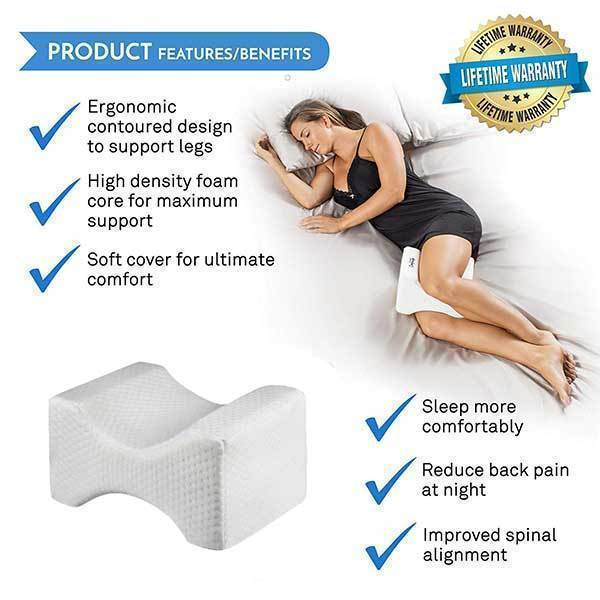 products/easy-n-genius-healthy-orthopedic-memory-foam-hip-alignment-knee-pillow-e896-7417513967686_1080x_0927f4e3-fc29-41a6-ba46-b095e076a673.jpg