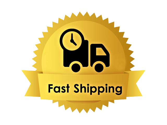 products/fast-shipping-png-7.png