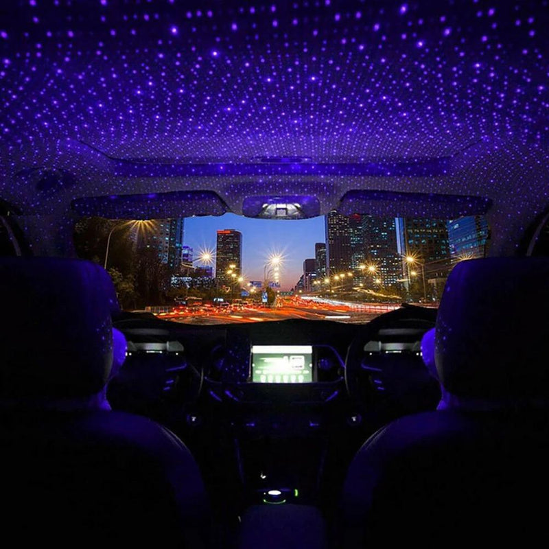 products/ini-led-car-roof-star-night-light-proje_main-1_1296x_91156bf6-fcad-49b7-a210-eb106f1882ee.jpg