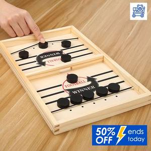 products/wooden-hockey-game-wootronic-593262_300x_839a107f-14ed-4e7f-b8b5-36a71fc4c8e3.jpg