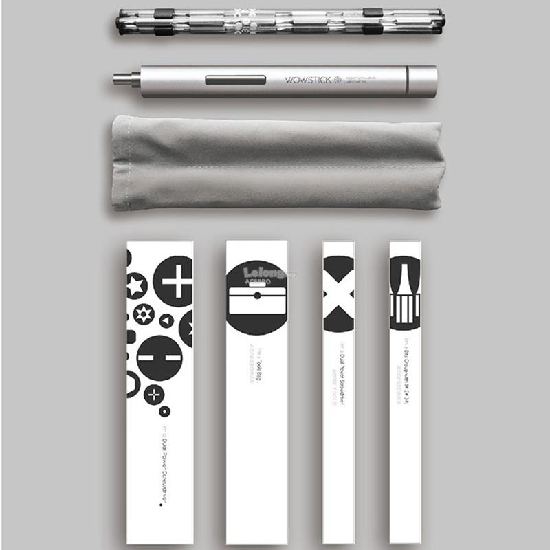 products/xiaomi-wowstick-1p-precision-electric-screwdriver-set-dual-power-acepro-1805-30-ACEPRO_2.jpg