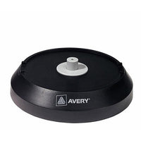 Avery DVD Label Applicator