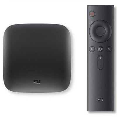 Mi Box for Direct Delivery - DISCONTINUED - Click to see replacement info