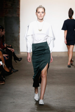 All Comes From Nothing Nolcha Shows