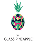 The Glass Pineapple
