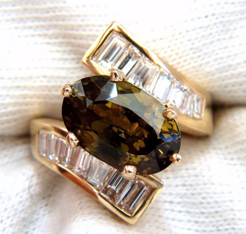rings gemstone the tag project chrysoberyl