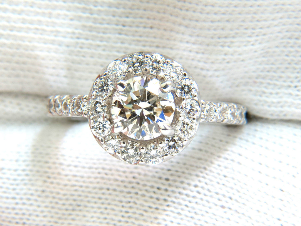platinum princess diamond row ring half the collection raphael eternity cut wedding full image