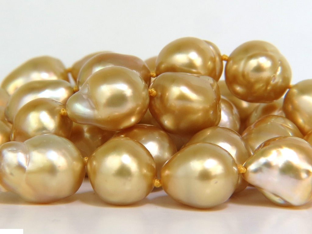 pearls to il golden south alohapearls products sea round fullxfull