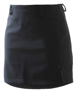Adventure Short Skirt