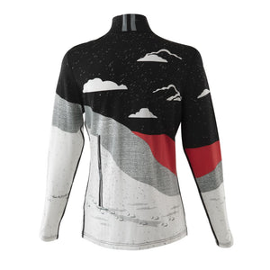 Backcountry Base Layer Top