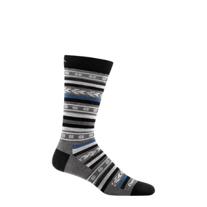 Men's Crew Light SALE Sock