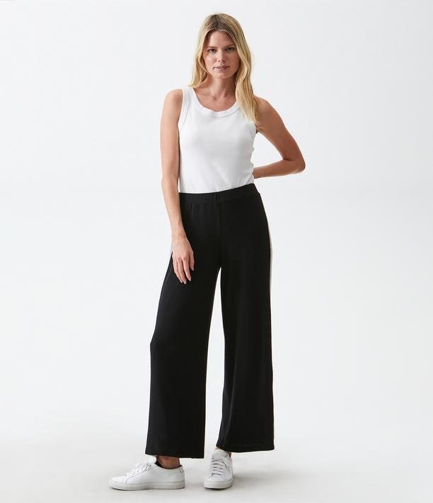 Zane Colorblock Pant