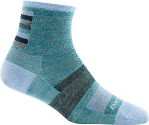 Women's Shorty Light SALE Sock