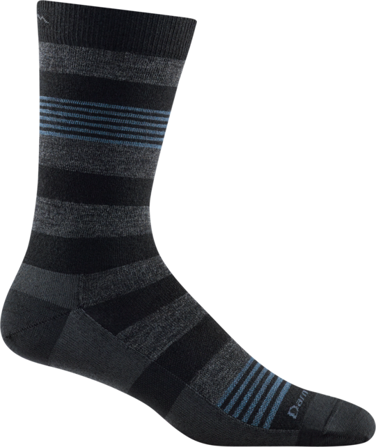 M's Crew Light Sock
