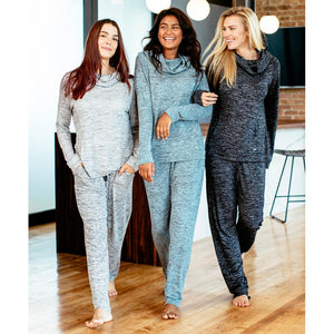 Carefree Threads Lounge Pants