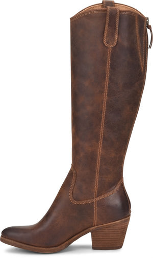 Atmore Boot