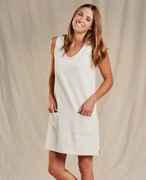 Epiq Sleeveless Dress