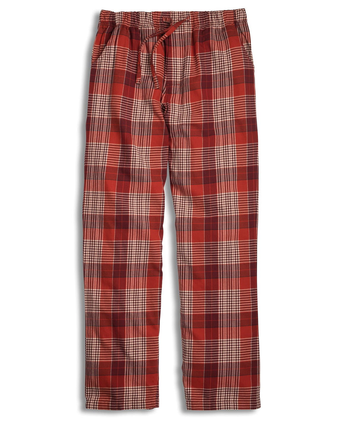 Men's Shuteye Flannel Pant