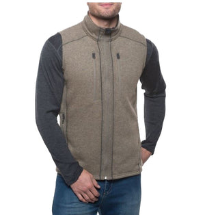 Men's Interceptr Vest