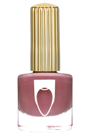 Nail Lacquer More Colors