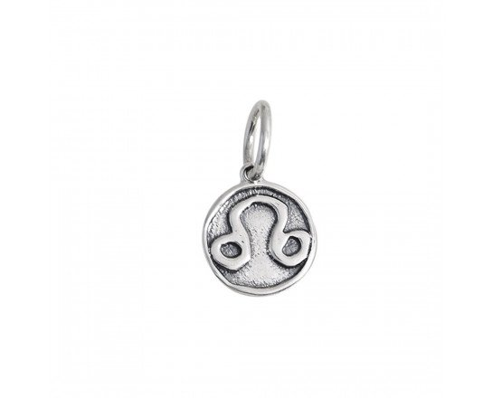 Mysteries of Zodiac Charm - Leo