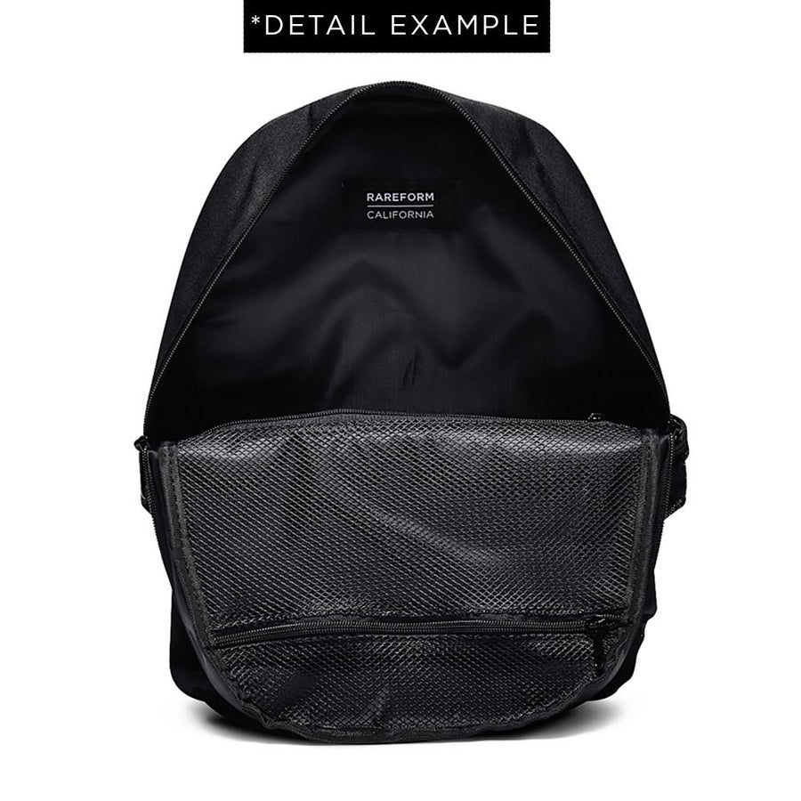 Hadley Backpack