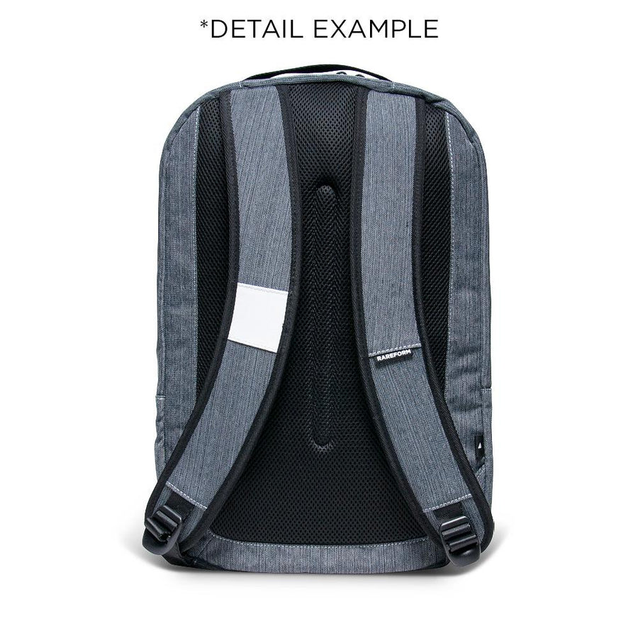Benton Backpack