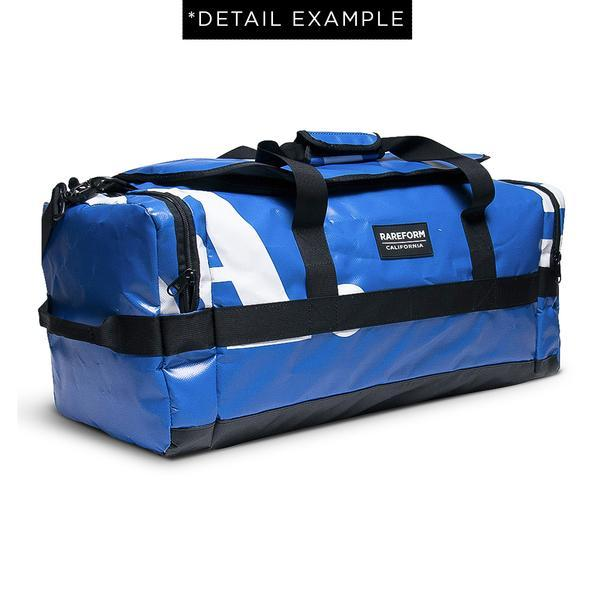 Union Duffle