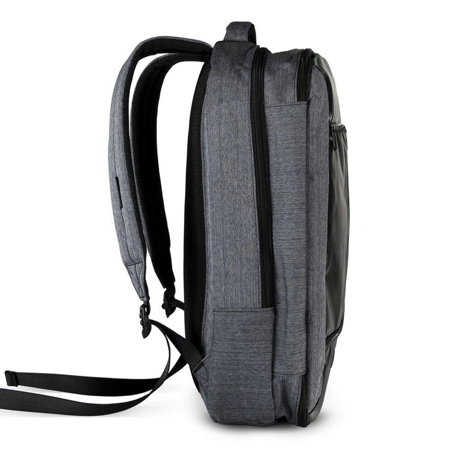 Messermeister Rareform Culinary Backpack