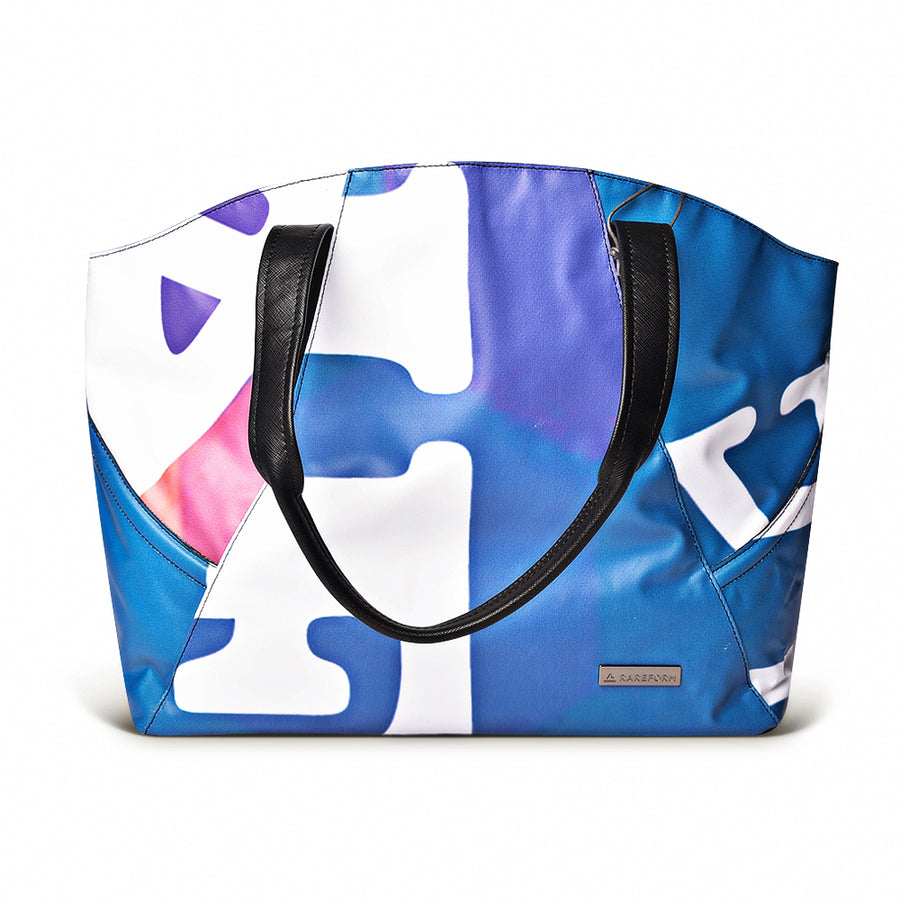 Asana All Day Tote